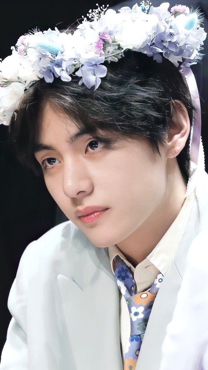 My love for you is a journey, starting at forever and ending at never.! Taehyung ☺️😌❤️ My cute TAEHYUNG 🤗 . . . . . . . #KimTaehyung #TAEHYUNG #tae #BTSV #BTS #KIMTAEHYUNG #김태형 #뷔생일ᄎᄏ #뷔 #방탄소년단뷔 @BTS_twt