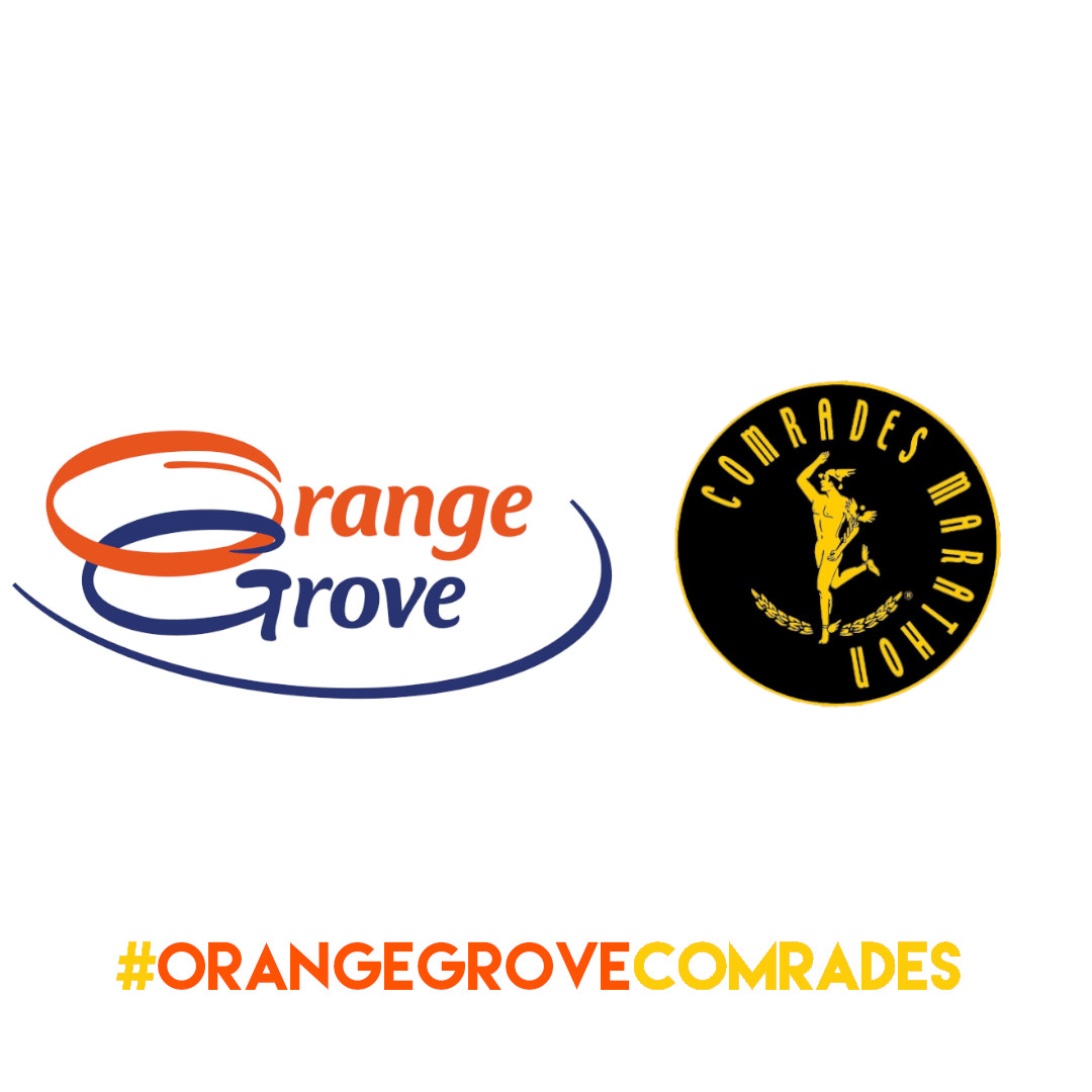 #OrangeGroveDairy is the latest supplier-sponsor to sign up to the @ComradesRace. The dairy will position itself as the official provider of dairy products, fruit juice products, Amahewu, Multigrain & Yoghurt to #TheUltimateHumanRace 🏃♀️🏃🏅👏  Link: https://t.co/RntS72795I https://t.co/phSl53McxI