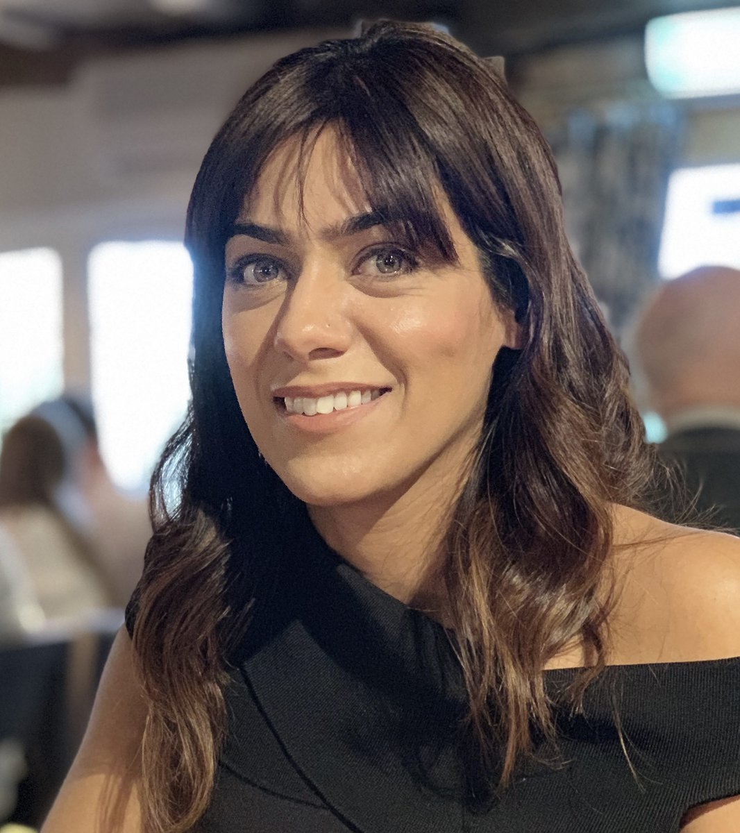 Redwood Bank appoints BDM from Together - mortgagesolutions.co.uk/specialist-len… Redwood Bank has appointed Sonia Mann as business development manager (BDM) for the Midlands region.