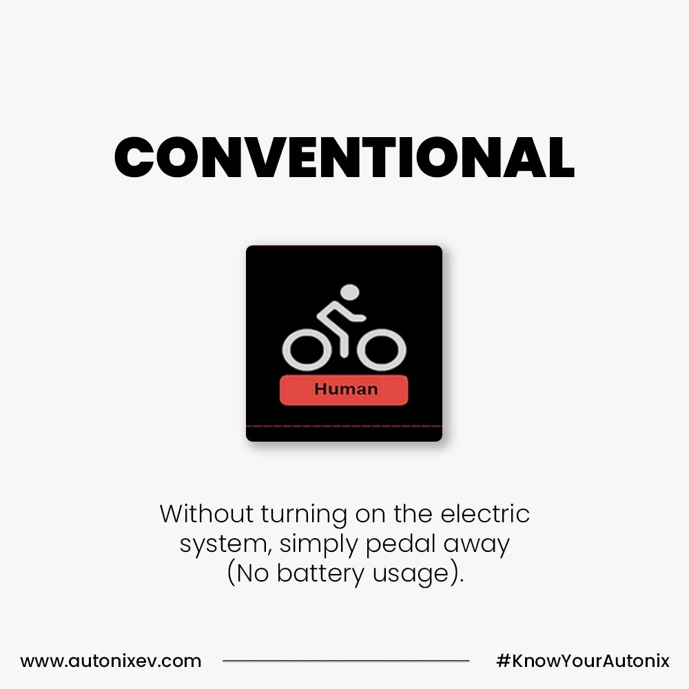 Conventional, Throttle or Pedelec. Take your pick. Autonix Electric Bikes are made to suit your everyday need.  #Autonix #scooter #ebiker #emobility #sport #motorcycle #specialized #electricmotorcycle #ride #roadtrip #cycle #adventure #electricbicycles #ebike #ebikerevolution
