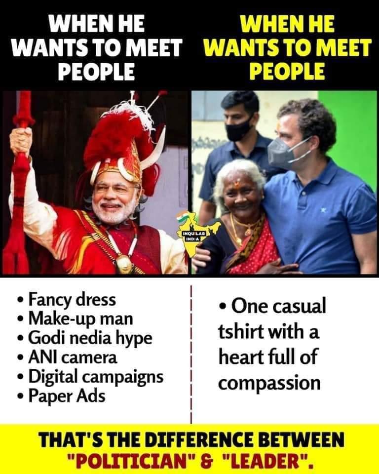 @BJP4India @JPNadda