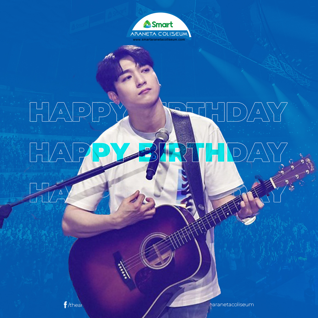 Happiest birthday to @day6official's beloved leader, Sungjin! 🥳🎂  #HappySungjinDay #DAY6 #Sungjin #TheBigDome