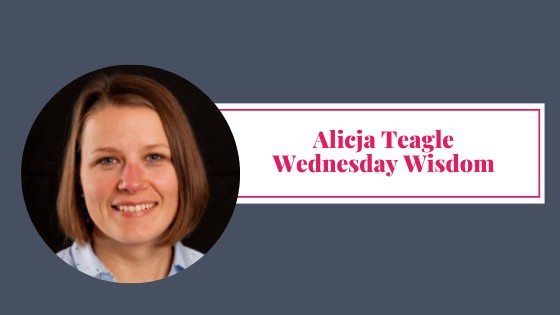 Alicja is a great example of how you can become a VA while supporting an industry that you are passionate about.   Read more 👉    #WednesdayWisdom #VACT