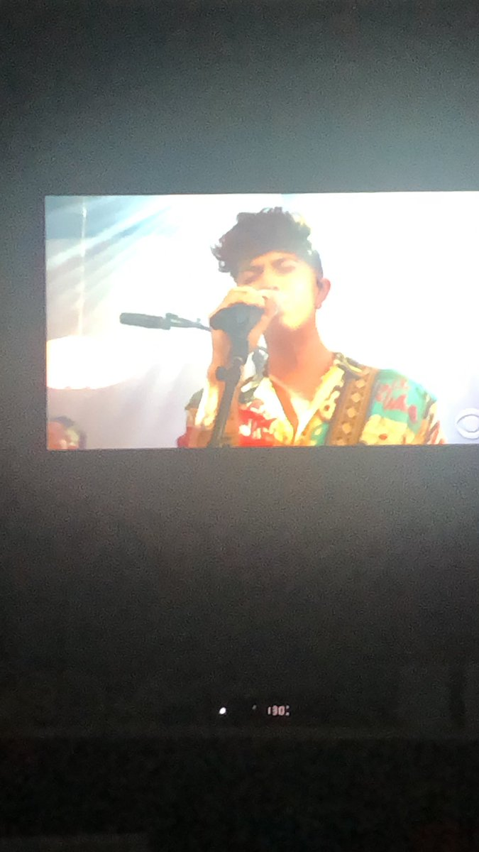 i'm so proud, YOU GUYS ARE ON MY TV THATS INSANE #TGTATBO #Grey #LOTUSINN