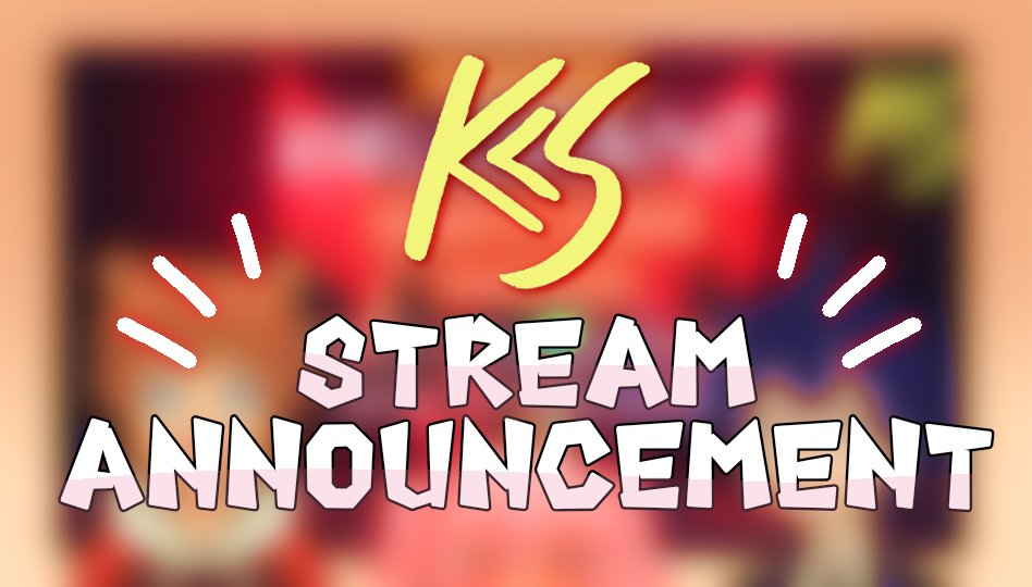 📢 STREAM ANNOUNCEMENT  Going to be live on @KumaKaomori and @KujiraDachi 's channels later today!   📢 Jan 16, Saturday 6 PM GMT+8 (PHT)  https://t.co/KKdJ7TlERm https://t.co/0ezsA4t0RP  Hope you can catch our second stream as @KuKuShai !  #Vtuber #ENVtuber #PHVtuber #Vstreamer https://t.co/7k42csUSRl