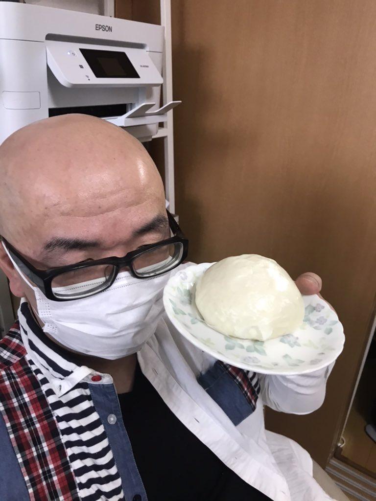 Hi-Hi上田浩二郎 (@hihiuedakojiro) | Twitter