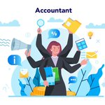 If you feel like there are never enough hours in a day to perform all the tasks your business requires of you, contact us today and let us take over your #accounting #bookkeeping #payroll services. https://t.co/4V72SxVVPS