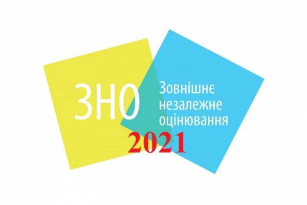 Більше двох тисяч абітурієнтів зареєструвалися на пробне ЗНО з Кіровоградщини: За даними Одеського РЦОЯО, в Кіровоградській області за перший тиждень зареєструвалися 2043 особи, оплачено – 1108 тестувань станом на 12 січня. Про це повідомляється на… https://t.co/wirEKCTPNF https://t.co/eDZ7A1sncj