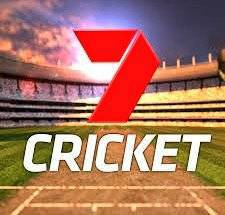 #BBL10 is NOW on @Channel7 / @7mate 📺  >LIVE & HD | Melbourne Stars vs Adelaide. Following Day One of the Fourth Test, the cricket action continues when the Stars and Strikers clash in a match that will have huge ramifications for both teams. From the MCG. --. 🏏  #7Cricket https://t.co/6KhiGHBtJq