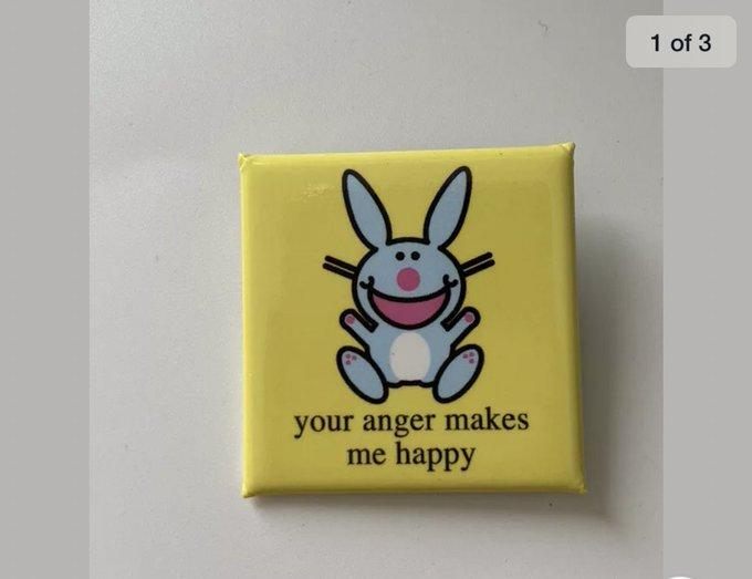 2 pic. halp — in a happy bunny eBay hole https://t.co/i0xwfMDVtm