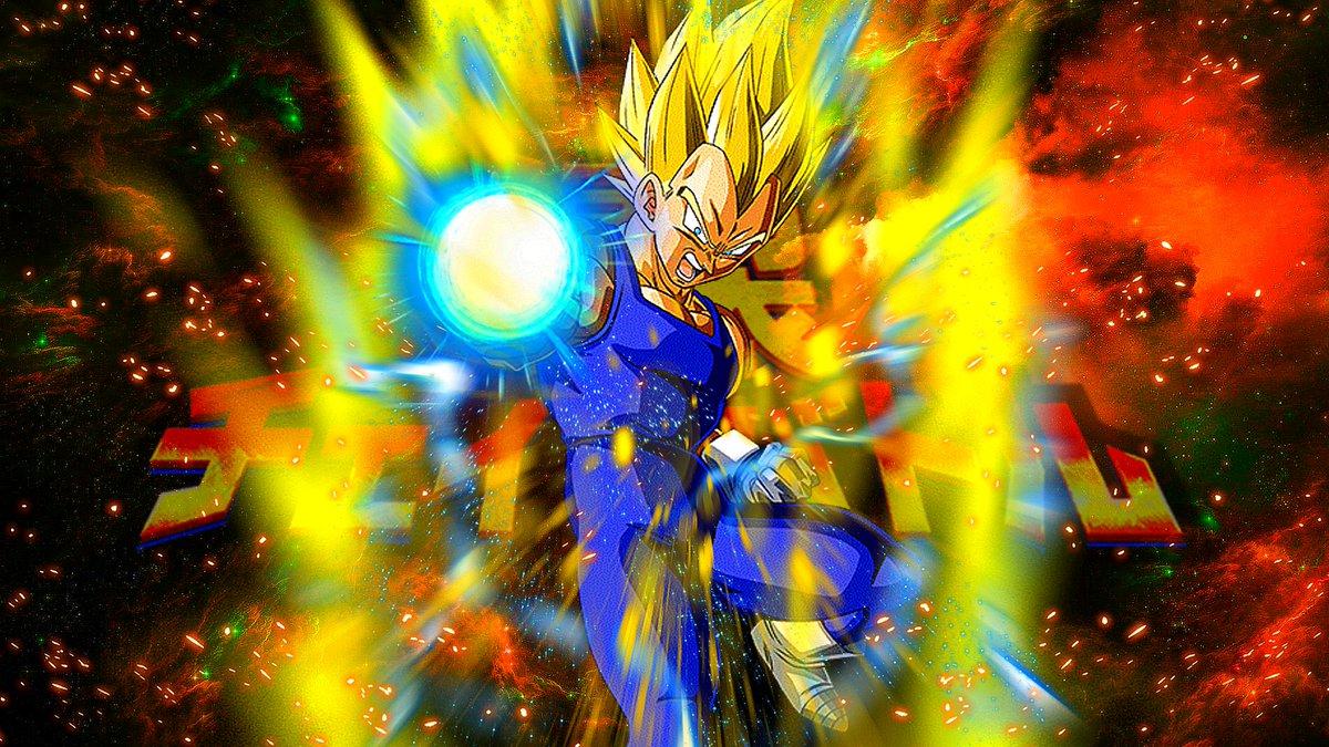 SETTING UP THE MODE TO DIE ??? A NEW E.C.B VS SS2 ANGEL VEGETA IS HERE FOR JP DBZ Dokkan Battle  #Anime #DB #DBZ #DragonBall #DragonBallZ #Dokkan #DokkanBattle #HYPERNEWYEAR #DokkanJP #DokkanJPN #DokkanBattleJP #ExplosiveChainBattle #SuperSaiyan2Vegeta