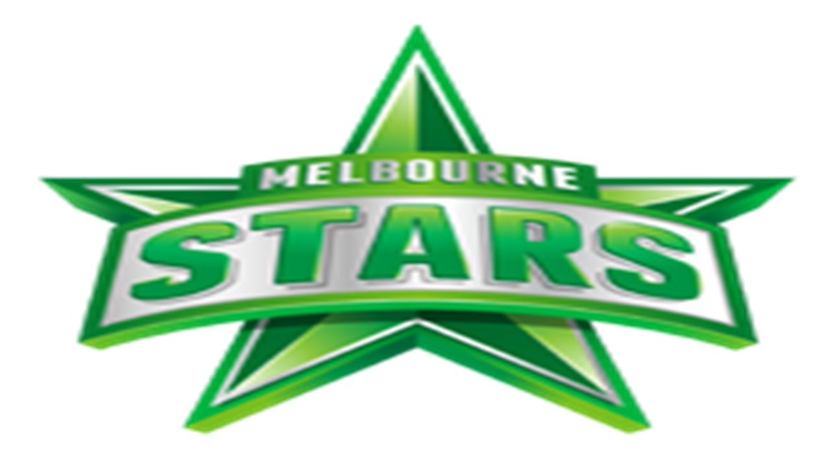 BIG BASH LEAGUE MELBOURNE STARS vs Adelaide Strikers  STARTING LINE UP Marcus Stoinis André Fletcher Nick Larkin Glenn Maxwell (Captain) Nic Maddinson Hilton Cartwright Seb Gotch (Wicket Keeper) Adam Zampa Billy Stanlake Haris Rauf Zahir Khan https://t.co/V4qAlZ77ga