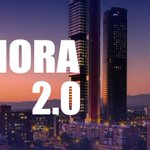 Image for the Tweet beginning: #EnDirecto comienza #LaHora 2.0 en