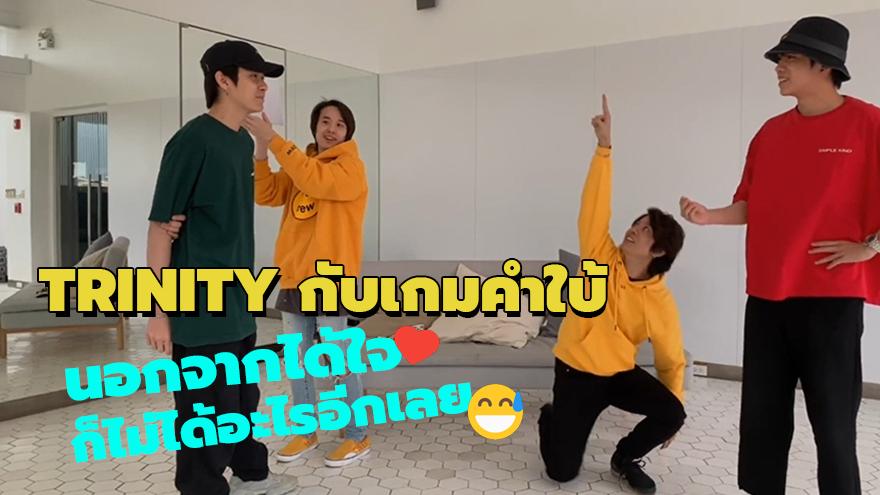 [V THAILAND] V PICK! THAI EDITION 🇹🇭✨ความสนุกของ VPICK ในรูปแบบภาษาไทยเริ่มต้นขึ้นแล้ว แล้วมาพบกับโมเมนต์สุดประทับใจของศิลปินคนโปรดได้ที่นี่ 🤩  Let's JOIN 👉🏻  #VPICK #VLIVE_TH