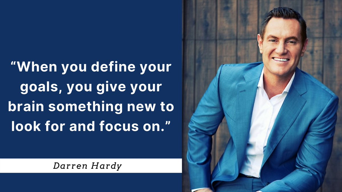 """Food For Thought """"Start your day with why then get on with your what.""""- Darren Hardy  #accucompstrategy- Reset. Transform. Success.  #Accu_Comp #SundayMorning #SundayThoughts #thoughtoftheday #thoughts #goals #dream #achieve #Sunday #Inspiration #quotesoftheday #quote"""