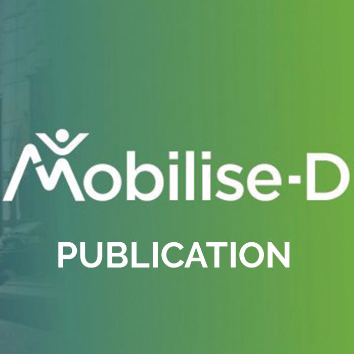 Mobilise_D photo