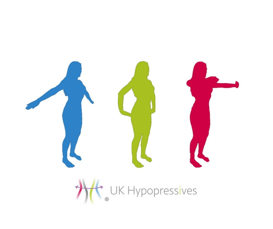 What does 2021 have in store for UK #Hypopressives?! We'll be growing our online presence and teacher training is planned in person in the UK as soon as we can. Read more about our 2021 plans:   #Incontinence #Prolapse #PelvicFloor #WomensHealth #PostNatal