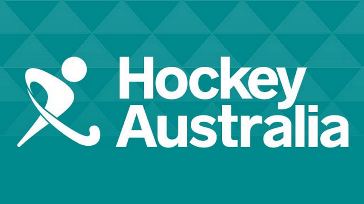Hockey Australia acknowledges it has today received and accepted Toni Cumpston's resignation as High Performance Director, effective immediately.  Read more: https://t.co/ABb2GqtSyK https://t.co/a8gdy0vc79