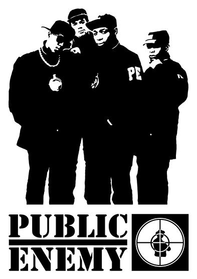 Public Enemy  #publicenemy #chuckd #hiphop #fightthepower