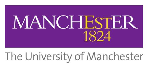 The @OfficialUoM is currently advertising 40 roles with us, including Research Associate in Skin Health, Lecturer in Social Statistics, Nuclear Laboratory Control Manager and Head of Teaching, Learning and Student Experience. Join them here: bit.ly/2mxrodM #jobsearch