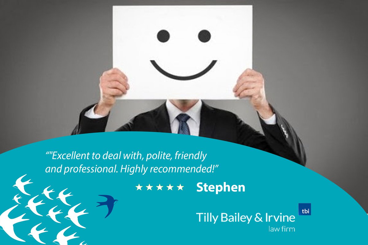 Seeing a happy 😀 client after their legal matters is what it's all about!  #FridayFeeling #HappyCustomers #Bizhour
