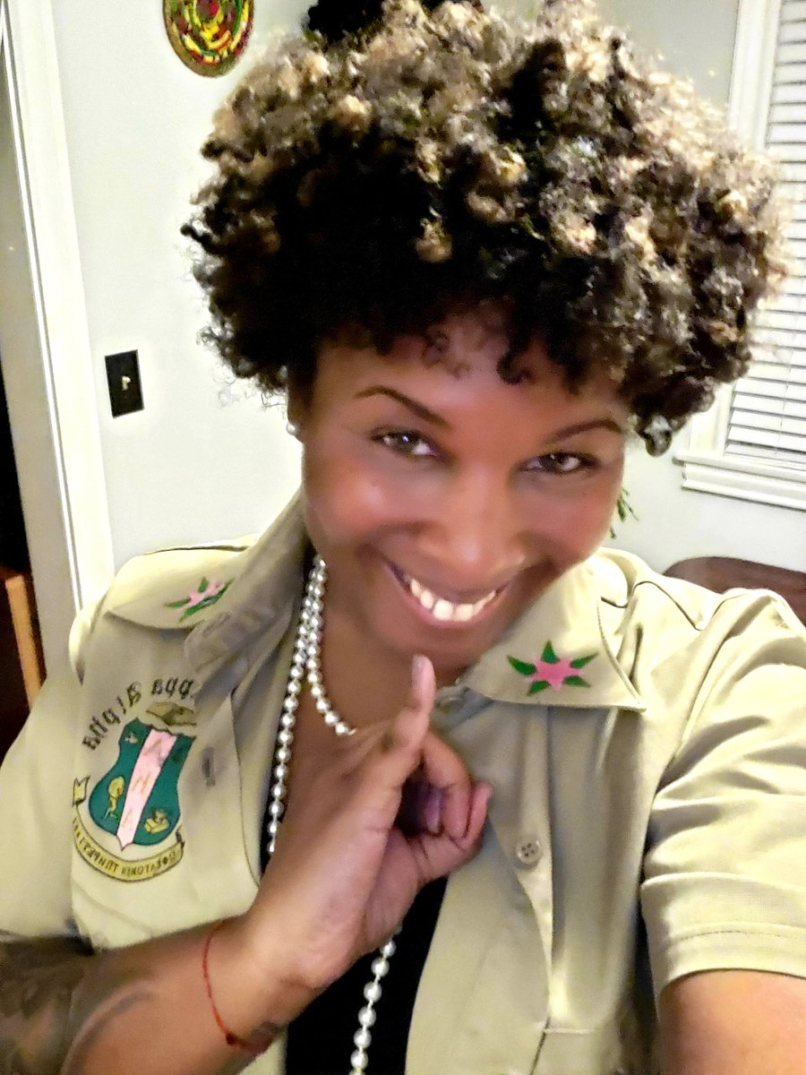 Happy Founders' Day to my beautiful Sorors of ALPHA KAPPA ALPHA Sorority,  Incorporated. Providing Service to All Mankind and Exemplifying Sisterhood for 113 Years. SKEE-WEE my Sorors SKEE-WEE!!! #AKA1908 #AKA113 #WeAretheFIRST #HistoryMakers #FoundersDay2021 #ChucksAndPearls