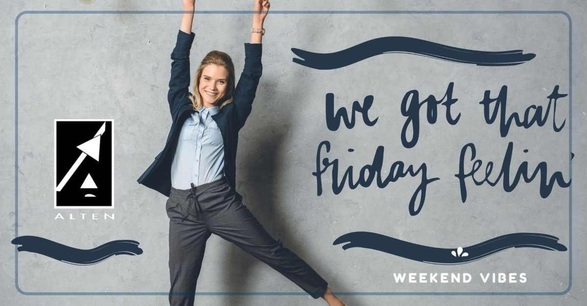 #happyfriday Everyone!  Yes, we made it. You know the saying ...It's not how you start, it's how you finish!  Let's do this #finishstrong #fridayfeelings =====================================