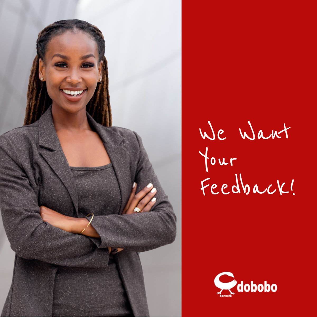 What are some things we can do as a community to help our black businesses maintain and strive? Share your thoughts here.  #DOBOBO #BlackOwnedBusinesses