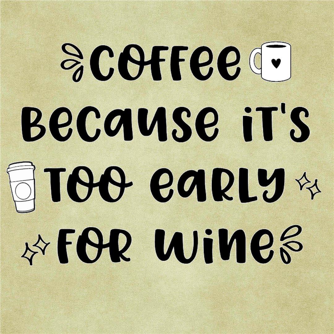 ☕☕☕ until 🍷🍻 #coffee #wine #beer #coffeeshop #craftbeer #cafe #winetasting #beerstagram #love #travel #winelover #brewery #latte #winery #ipa #food #espresso #coffeetime #winecountry #instabeer #foodie #vino #drinks #photography #drinklocal #coffeelover #winestagram https://t.co/khpaYubQVo