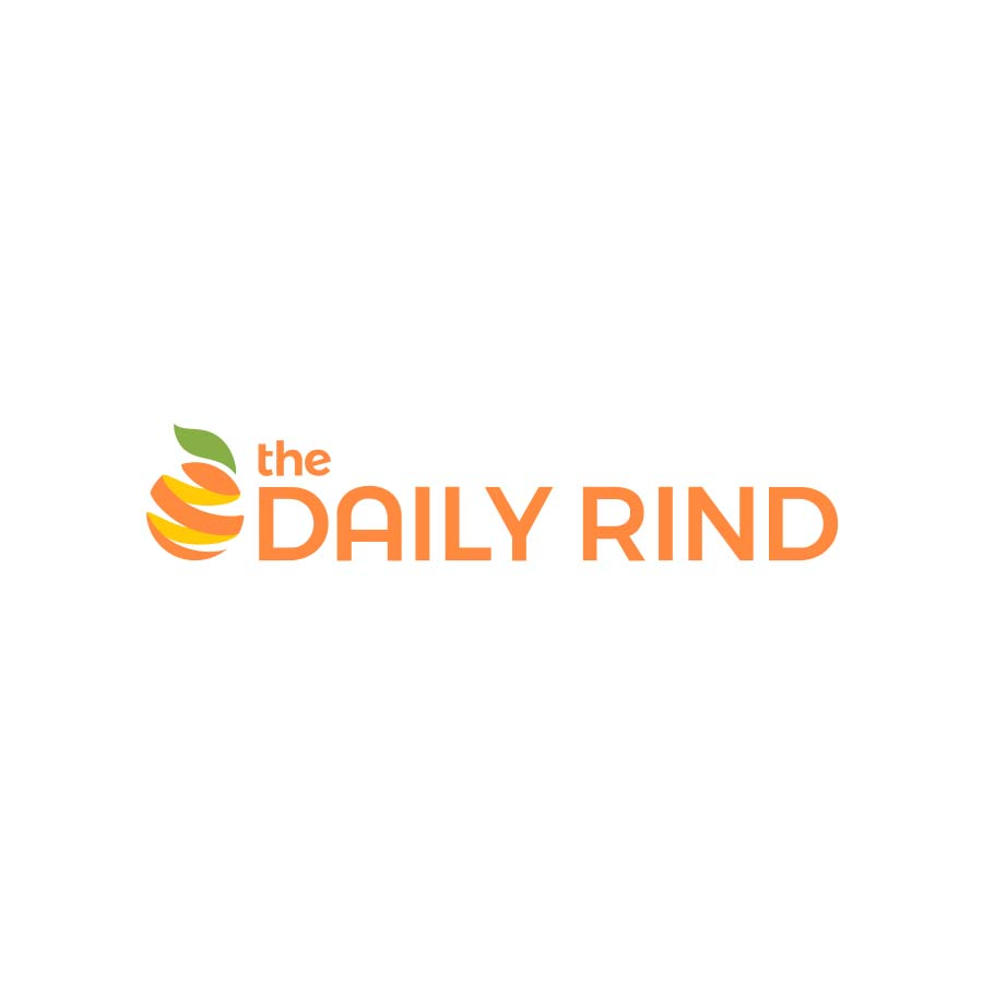 Latin Music Trends to Look Out For in 2021, Instagram's Plan To Help Music Artists Monetize The Platform, & More! #DailyNews 🍊 📰