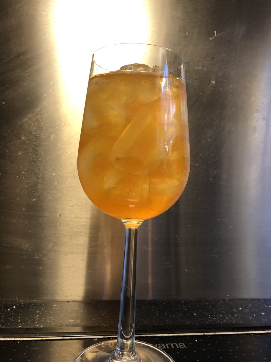 Homemade icetea #love #followback #Twitterers #tweegram #photooftheday #20likes #amazing #smile #follow4follow #like4like #look #instalike #igers #picoftheday #food #instadaily #instafollow #followme #girl #instagood #bestoftheday #instacool co #follow #colorful #style #swag