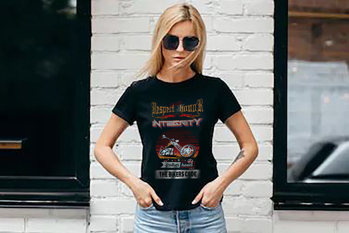 check my #latest #exclusive #Limitedediton #motorcycle #tshirt .It comes for both #gents & the #Ladies .Get it from -   #Motorcycles #motorcyclelife #MotorCycleClub Wanda #FridayMotivation Happy Founders #FridayThoughts #PricelessJennieDay #FridayFeeling