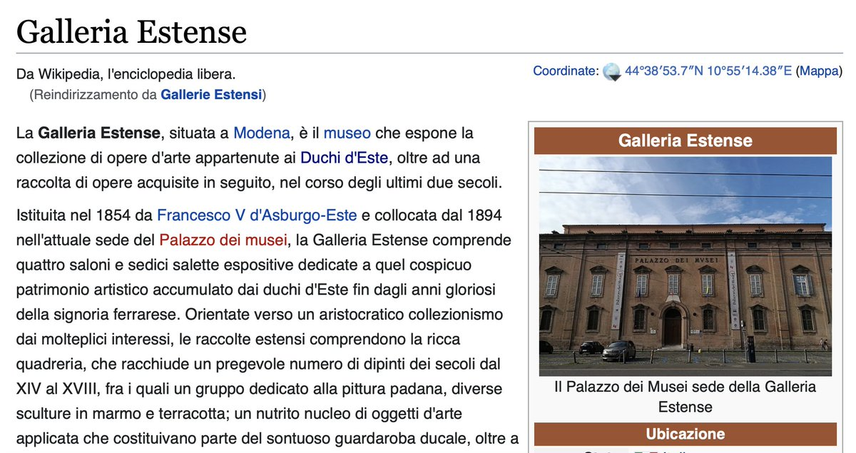 #Wikipedia