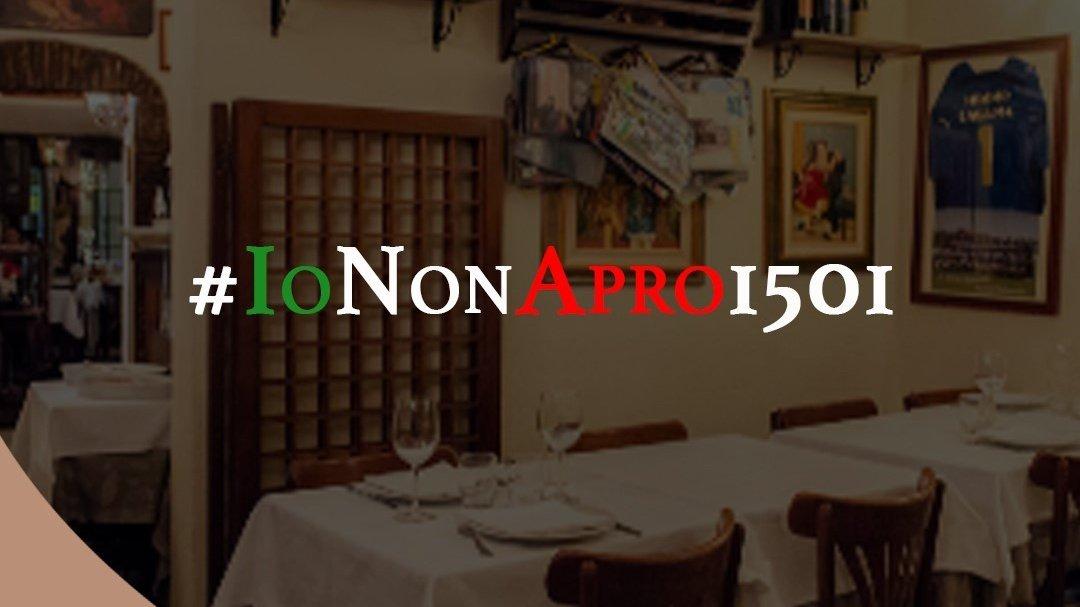 #IOAPRO1501
