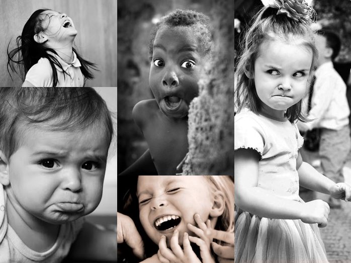 #HappyFriday  #FridayThoughts Vivere di emozioni è un rischio, vivere senza è una sventura. Preferisco rischiare.