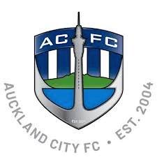 NO VA AL MUNDIAL DE CLUBES ⚽️⚽️⚽️  Auckland City no  participará en el Mundial de clubes debido a la estricta  cuarentena obligatoria establecida por las autoridades de Nueva Zelanda por el coronavirus.