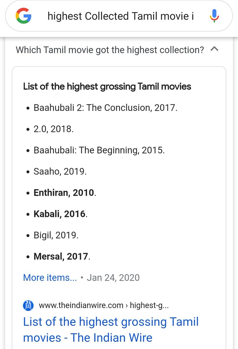 Superstar #Rajinikanth Movies Are Still Unbeatable He Is A Only Star To Have More Industry Hits In Decades  Compare His Past Movies BO with UR favourite Stars  Lion Is The King of Jungle  #Annathe #2PointO #enthiran #JagameThandhiram #Karnan