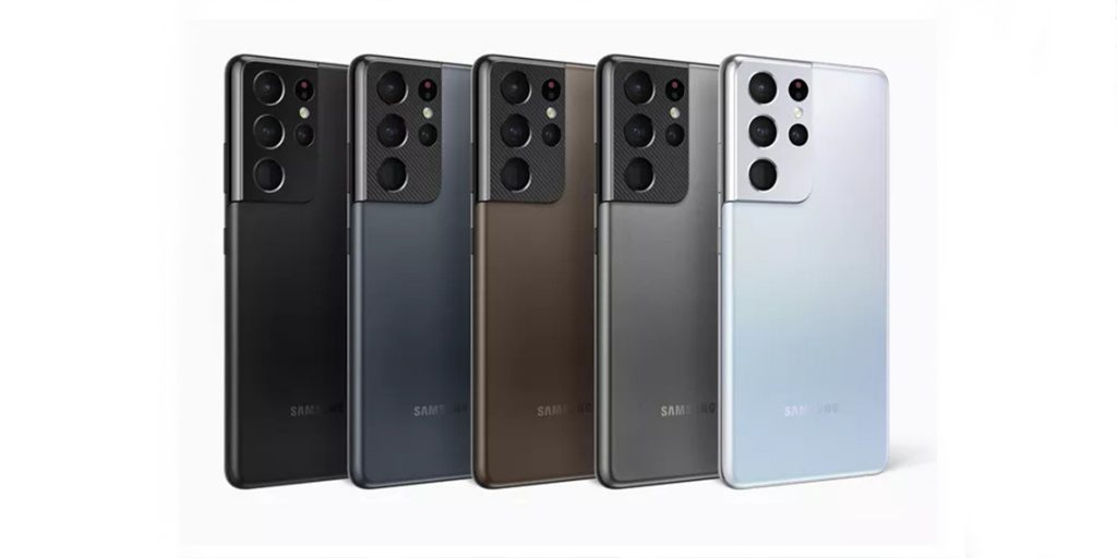 سامسونج تكشف عن 3 هواتف جديدة.. تعرف على أسعارها ومميزاتها  @SamsungMobile  @MusicNationme