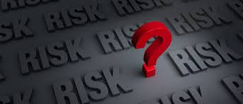 Understanding risk management and how to proactively apply it to your #cybersecurity program https://t.co/pCqzqXljA3 @TechRepublic #infosec #CISO https://t.co/dnQpgZ401b