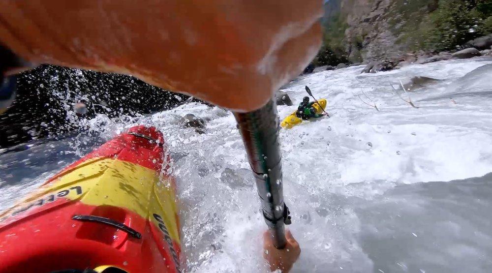 kayakmayenne photo