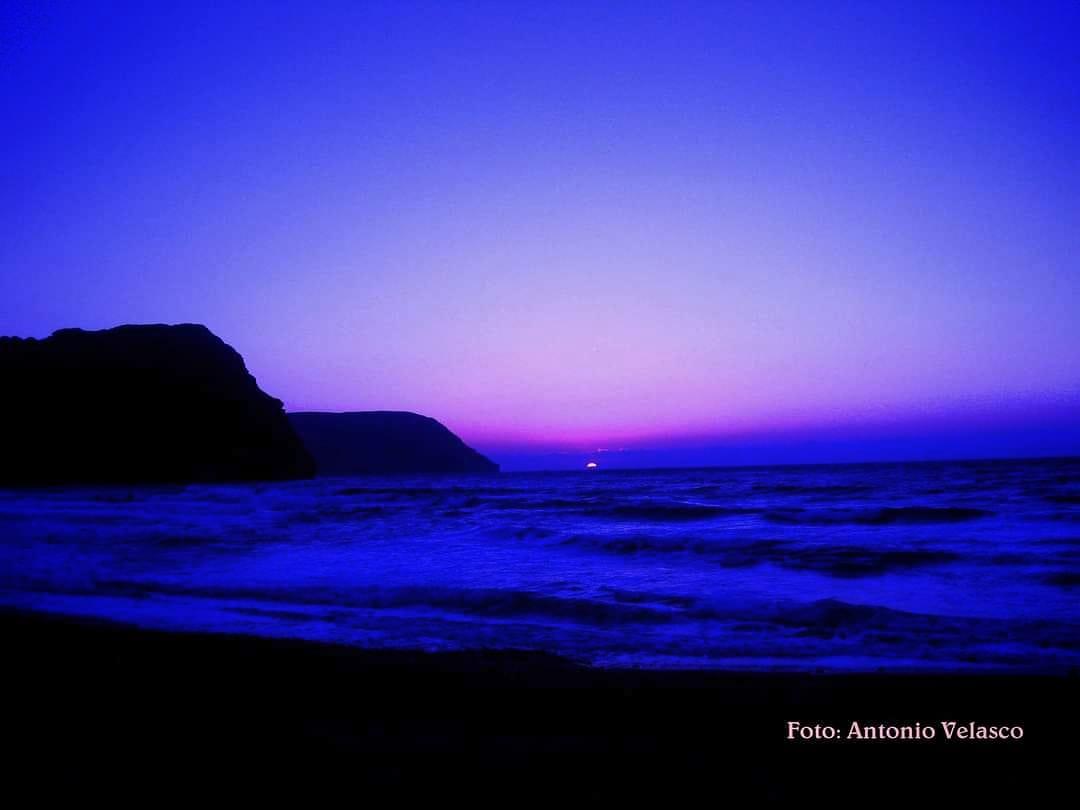 #sunrise_sunset_photogroup #sunrisephotography #amaneceres #cabodegataalmeria #cabodegata #almeriaembrujada #almeria #andalucia_turismo #andaluciaviva #andaluciagrafias #andaluciagram #andalucia_unica