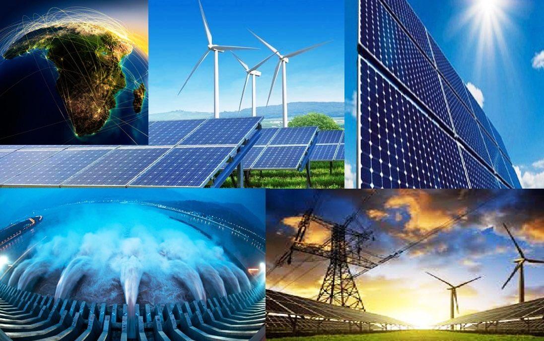 🌐من يملك مصادر الطاقة هو من سيملك المستقبل🌐 أهم مايتوجب على الدول والكيانات اذا ارادت ان تُحدث تغييراً جذرياً في مستقبلها هو امتلاكها لمصادر الطاقة المتجددة والبديلة والنظيفة،هي مصادر القوة كالذهب الأسود #النفط أحد أهم وأخطر الأسلحة وامتلاك مصادر القوة والتطور #الطاقة #المستقبل https://t.co/F0mSU3nFuC