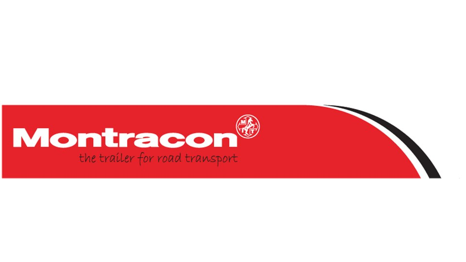 Stores Operative @Montracon_Ltd in Doncaster  See: https://t.co/f20Gn5DCCT  #DoncasterJobs #DoncasterIsGreat https://t.co/Vz2qF2merY