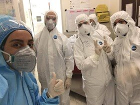 🔻İran'da 13 Ocak 2021'de korona virüs tablosu 🔻6471 vaka tespit edildi; 81 hasta hayatını kaybetti https://t.co/anoy1xNorL https://t.co/8kT4pr2vba