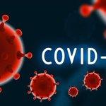 Image for the Tweet beginning: [ÚLTIMA HORA] Evolución del Covid-19/detectados