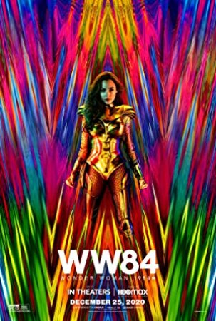 Yesterday and todays movie  I watched a bit of it last night, got bored, tried to finish it off this morning, got even more bored, will try and get to the end this afternoon. It's not as good as the first one, frankly it's a bit shit. I wish I'd never started it. #wonderwoman84