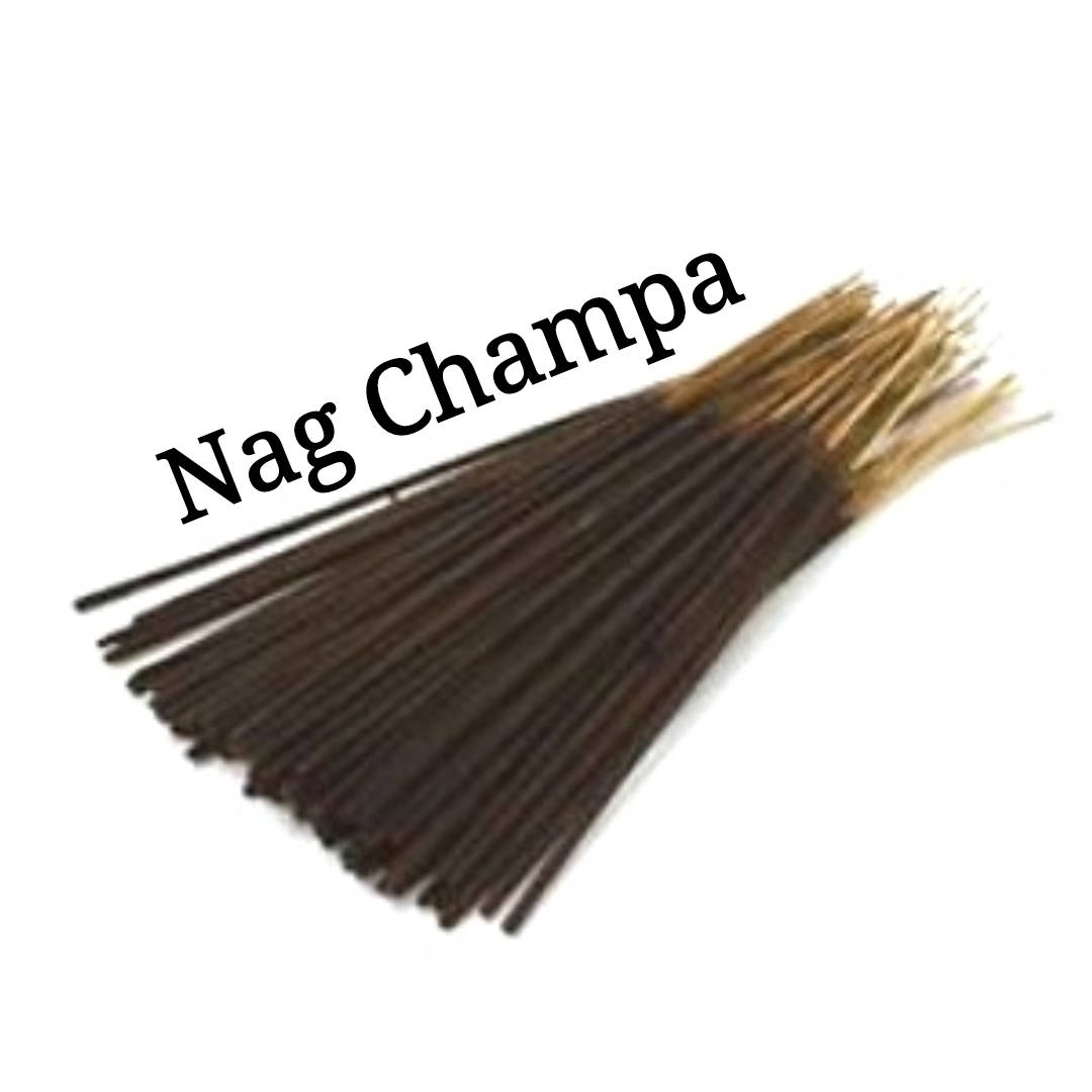 Incense Sticks | Nag Champa | 30 Incense Sticks | Incense Bundle  #CyberMonday #AromatherapyOil #BlackFriday #PerfumeBodyOils #Etsy #HerbalRemedies #HomeFragranceOil #Wedding #GiftShopSale #Incense #HanddippedIncense