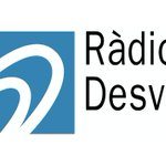 Image for the Tweet beginning: #RadioDesvern - Titulars 15 gener🗞️