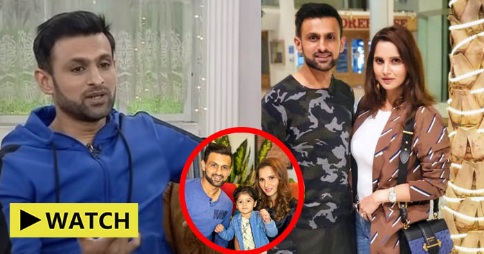 Here's how #ShoaibMalik and #SaniaMirza first met in Delhi! -   #Pakistan #India #Showbiz #Celebrities