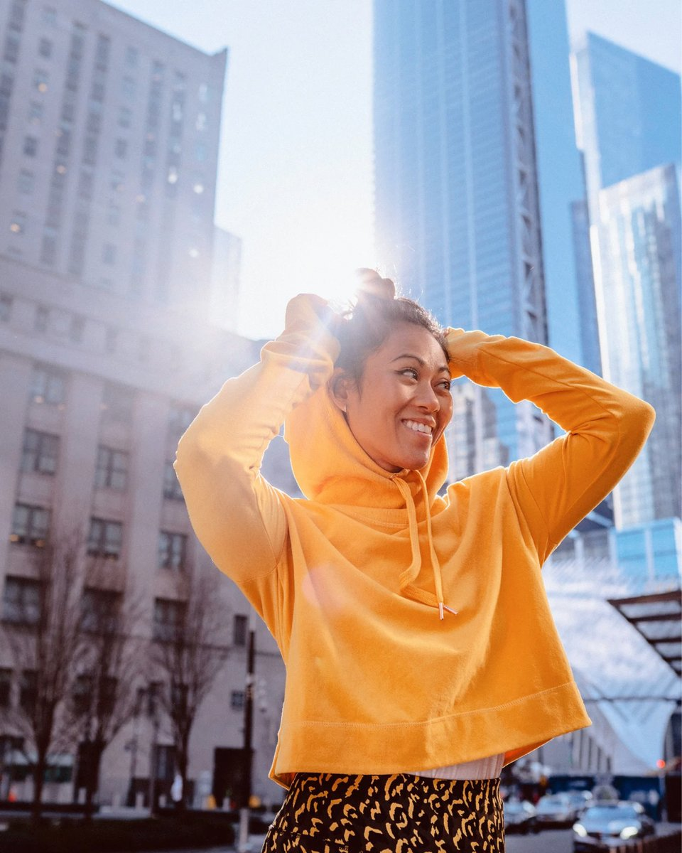 How it feels to know you're saving with Zone 1 Energy. Guaranteed Savings on Your Electric Bill *No Risk, Cancel Anytime & No Hidden Fees* 🎗Your Approved ESCO by New York PSC  #queens #conedison #thebronx #newyorklife #timessquare #nycfacts #newyorkfacts